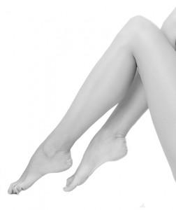 epilare-definitiva-skin-esthet-2c