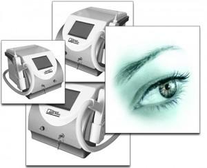 skin-esthet-6-laser-nd-yag