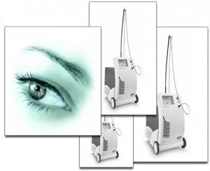 skin-esthet-7-laser-nlite