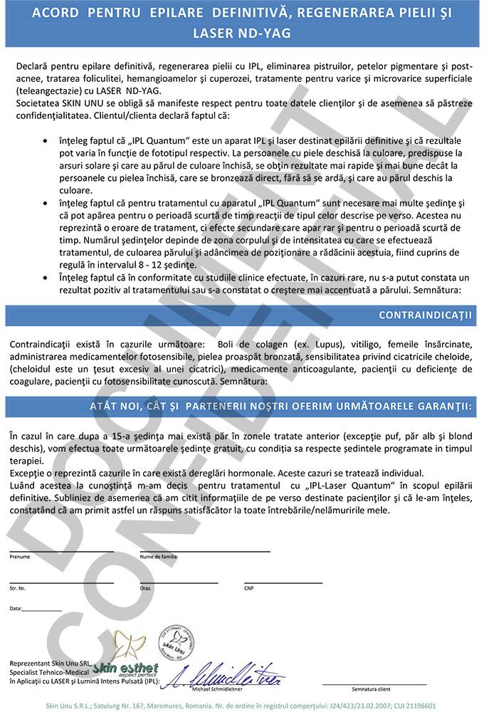 RO-Acord-HR-SR-NdYag-2015-1