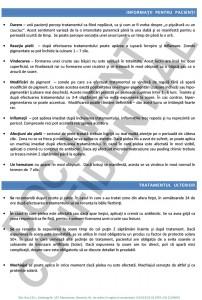 RO-Acord-HR-SR-NdYag-2015-2