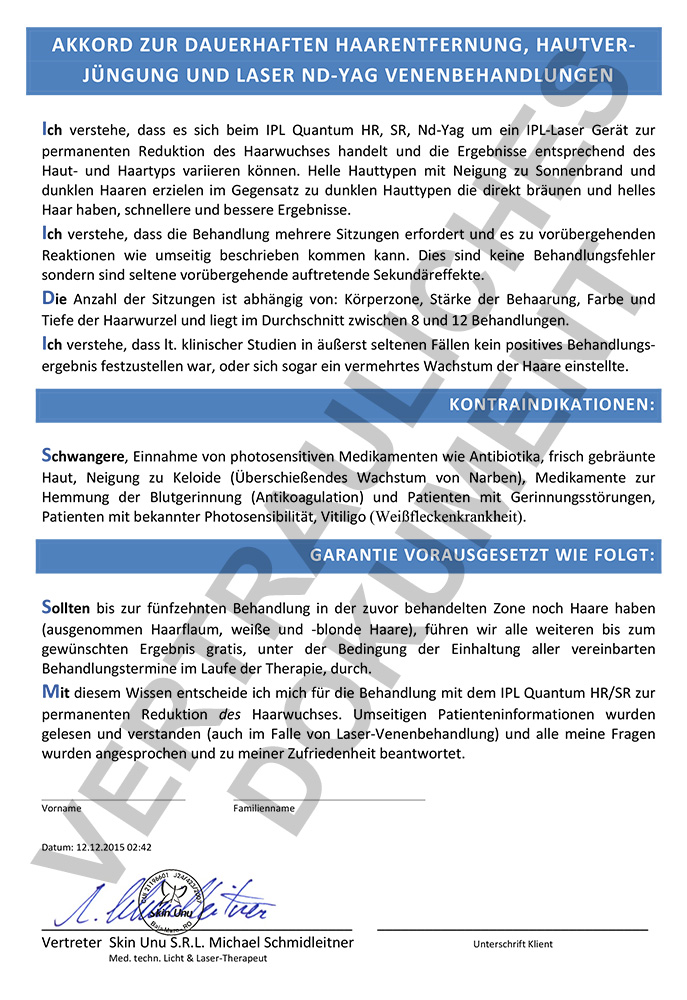Deutsc-Akkord-HR-SR-NdYag-2016-1