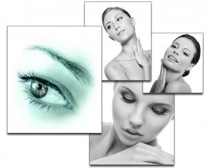 skin-esthet-1-epilare-definitiva