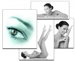 skin-esthet-3-tratamente-varice