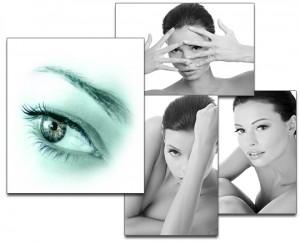 skin-esthet-9-acneea