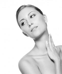 epilare-definitiva-skin-esthet-1-2f